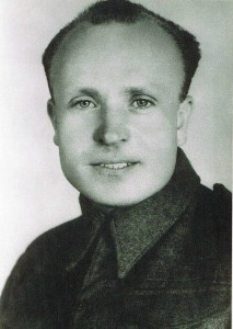 Josef Žižka
