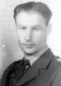 Vítězslav Lepařík