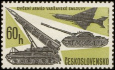 1552_cvicenivs_1966