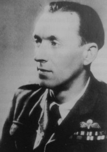 Josef Cikán
