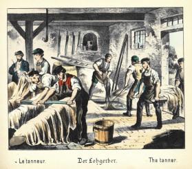 800px-lohgerber_1880