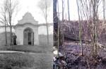 9---lisov---kaple-sv