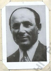 Nestor Holejko