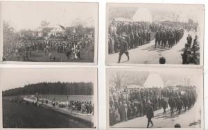Vsechny fotky odhaleni pametni desky 1938