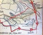 dalsi-ukazka-z-mapy-z-roku-1927