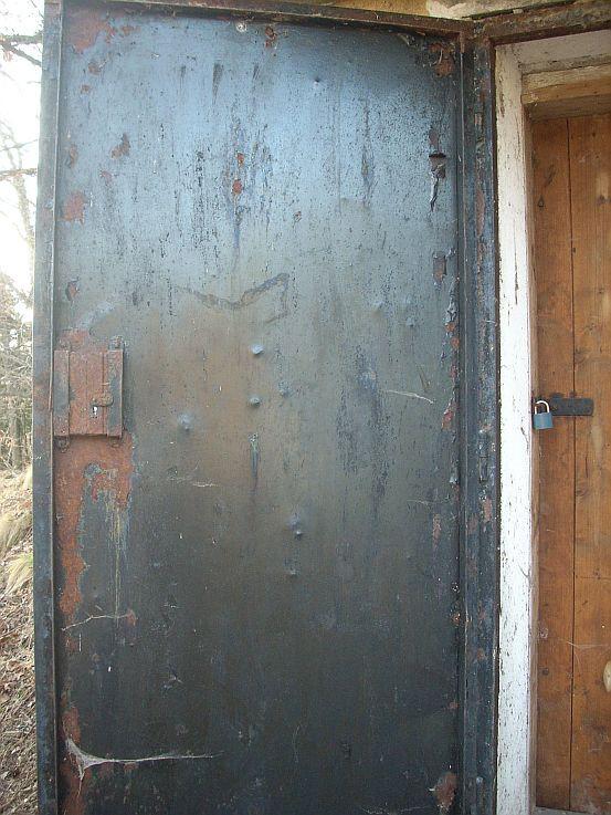 dvere-tehoz-vodojemu