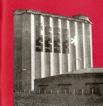 dynin-silo