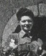 Francine André