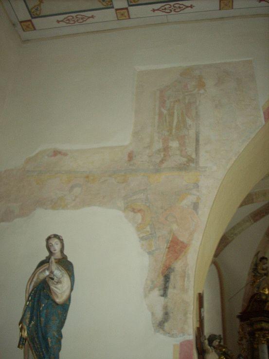 freska-ii