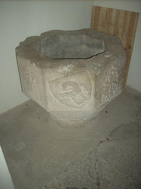 goticka-krtitelnice-ii