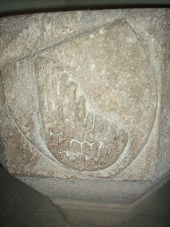 goticka-krtitelnice