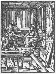 guertler-1568