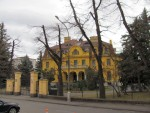 hardmuthova-vila---3