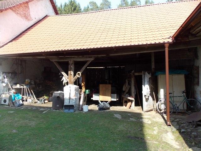 hospodarska-cast-mlyna