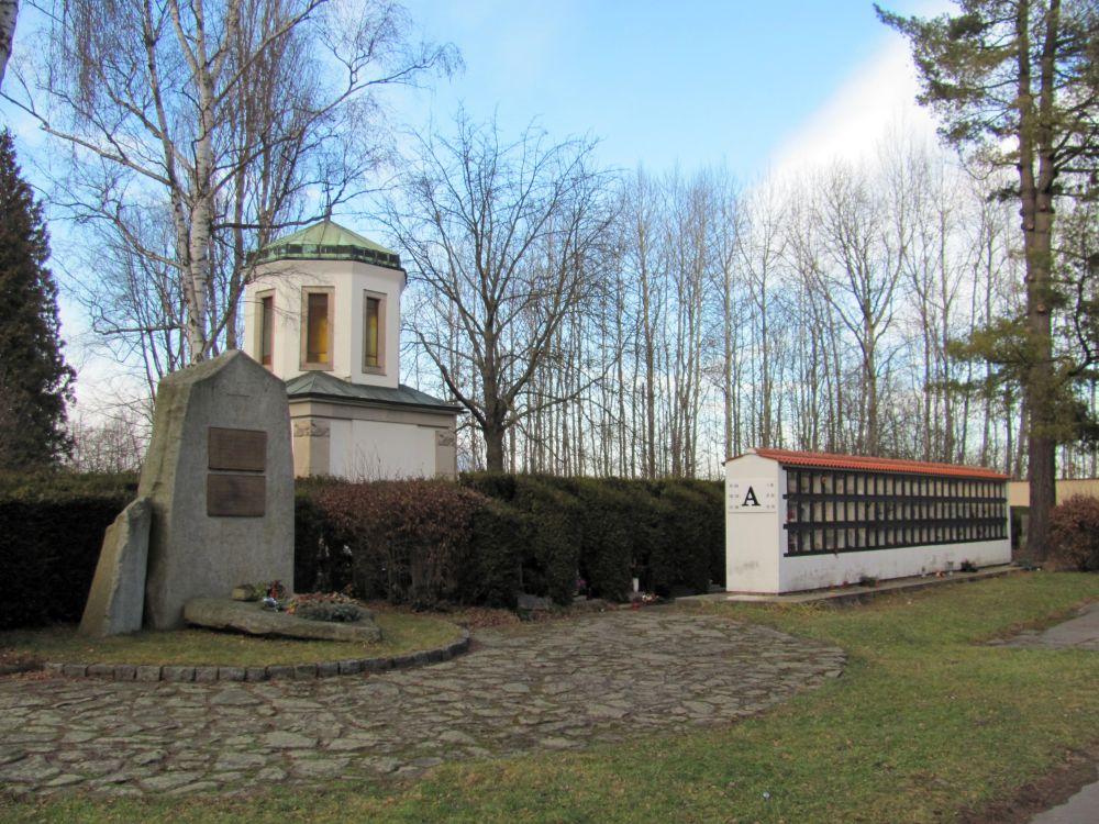 hrbitov-sv