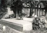 hrob-sovetskych-vojaku-v-60