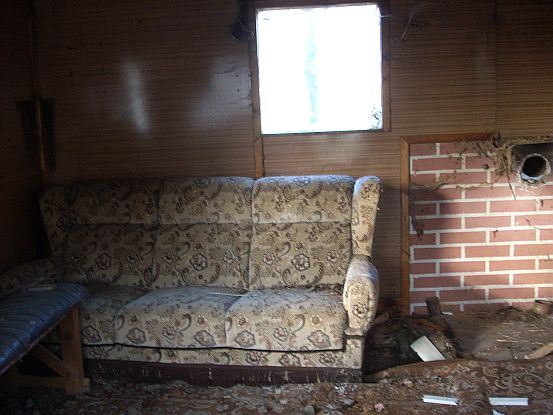 interier-drevene-boudy