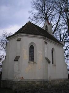 kaple-1