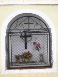kaplicka-u-silnice-1
