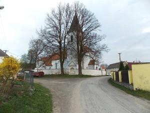 kostel-ii
