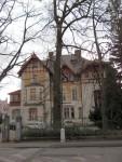 lamezanova-vila---okresni-hejtman