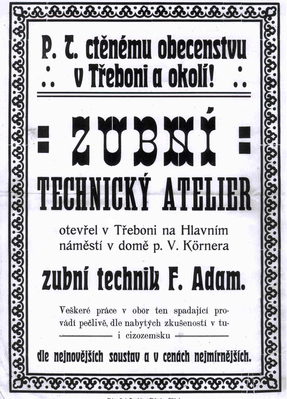 letak-zubare-adama
