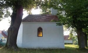 lomec-navesni-kaple-1
