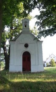 lomec-navesni-kaple