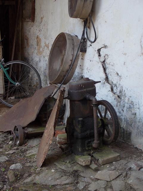 mlynarska-sita