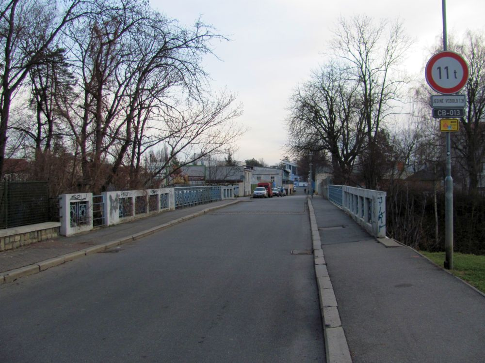 most-na-sokolsky-ostrov---smrt-josefa-netusila