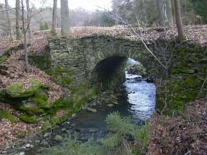 most-u-spaleneho-rybnika