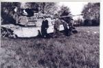 nemecky-tank-zapadly-pod-kopeckem-