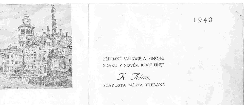 novorocenka-1940