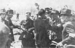 odzbrojovani--nemeckych-vojaku
