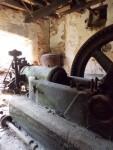 pohled-na-ocelove-kolo-parniho-stroje