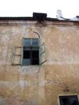 pohled-na-okno-se-zazdenou-casti