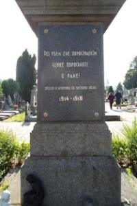 pomnik-mlade-1.valka1