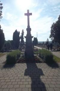 pomnik-mlade-1.valka