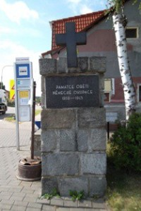 pomnik-nh-2.-valka