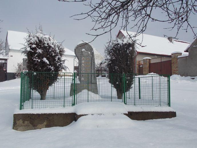 pomnik-padlych