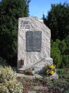 pomnik-padlym-1.-svetova