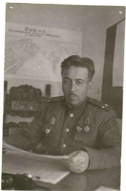 ppluk-stepanov---velitel-divize-
