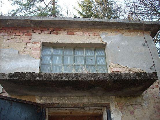 prostrilene-luxfery-na-vitinskem-vodojemu-cervenec-2012