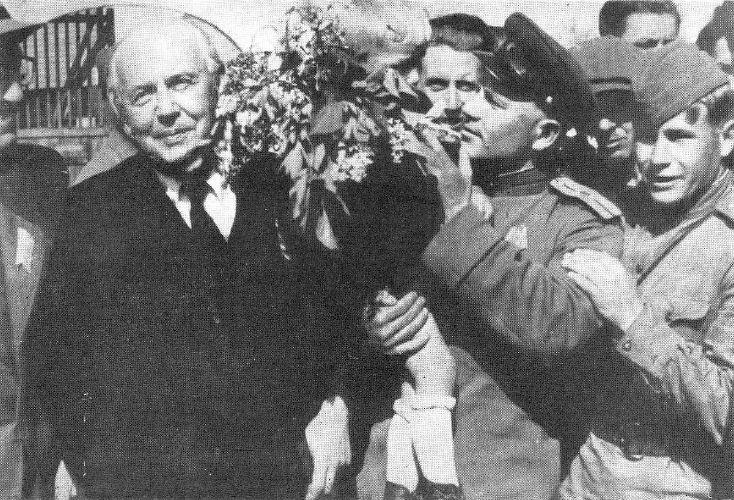 roudna-u-sobeslavi-----sovety-vita-predseda-krnv-ivan-olbracht
