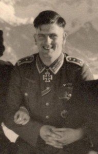 sieger--robert---leutnant