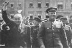 sokolovskij-s-predsedou-budejovickeho-rnv-dr.-r