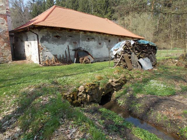 stodola-a-zakonceni-nahonu