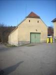 stodola-vedle-byv