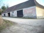stodola-vedle-byvale-pily