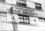strzeni-nemeckeho-nazvu-budovy-pol
